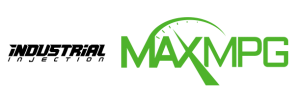 MaxMPG Fuel Additive